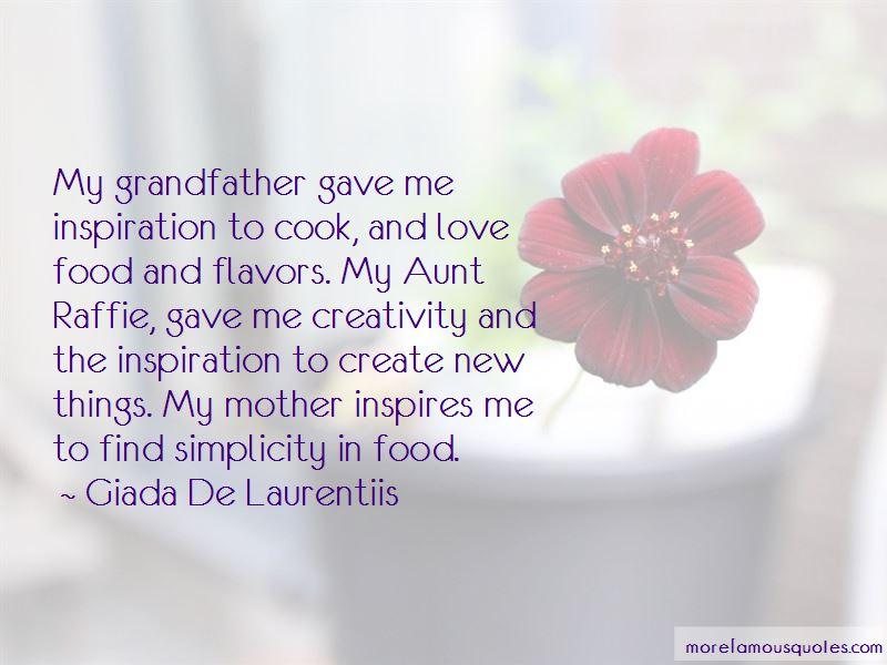 Giada De Laurentiis Quotes Pictures 4