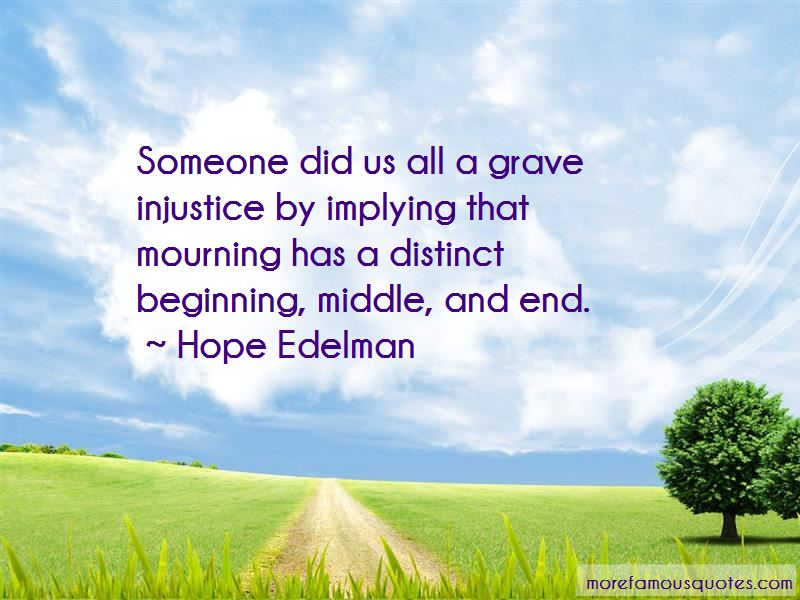 Hope Edelman Quotes Pictures 3