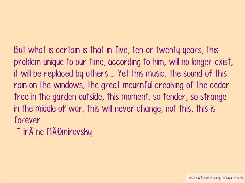 Irene-Nemirovsky Quotes Pictures 3