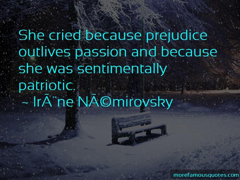 Irene-Nemirovsky Quotes Pictures 4