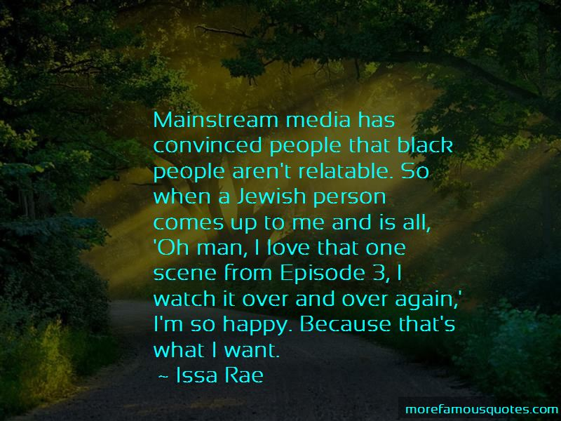 Issa Rae Quotes Pictures 2