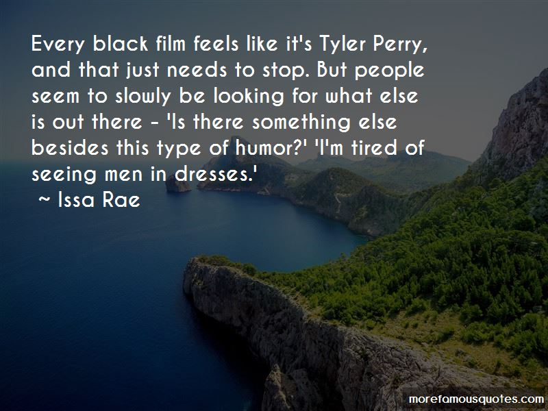 Issa Rae Quotes Pictures 3