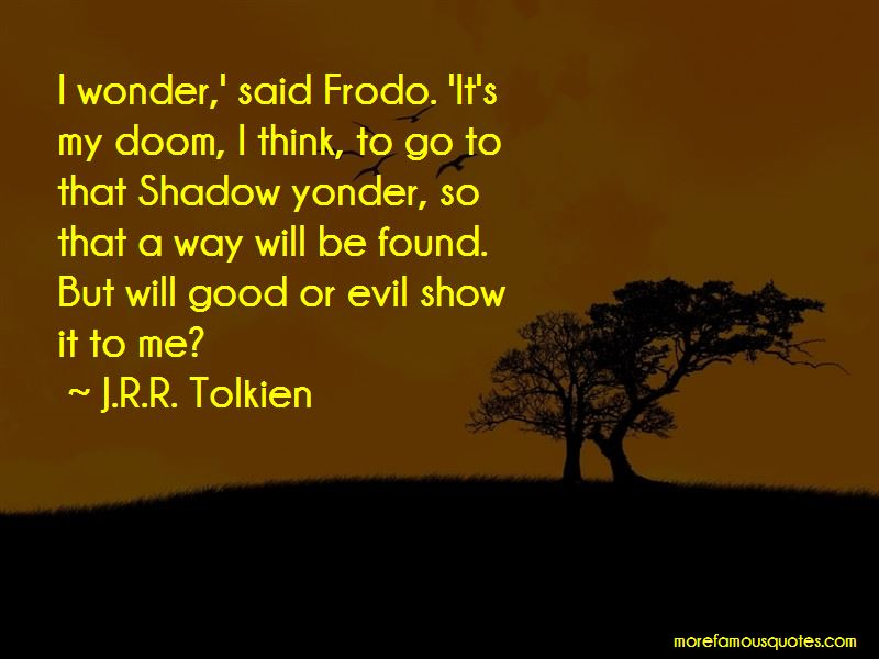 J.R.R. Tolkien Quotes Pictures 4