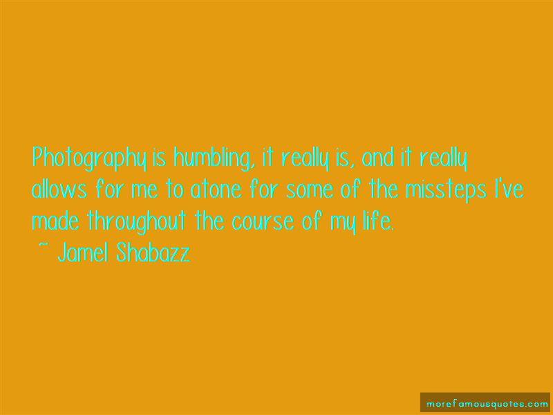 Jamel Shabazz Quotes Pictures 3