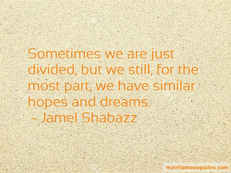 Jamel Shabazz Quotes Pictures 4