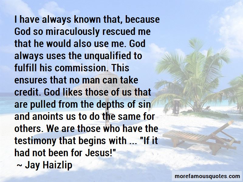 Jay Haizlip Quotes Pictures 2