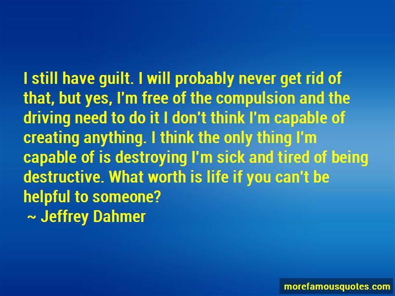 Jeffrey Dahmer Quotes Pictures 4