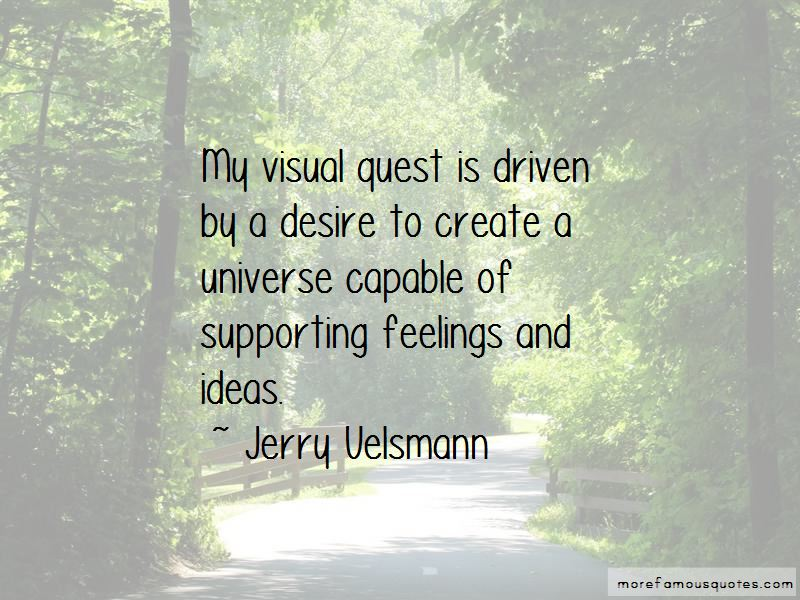 Jerry Uelsmann Quotes Pictures 4