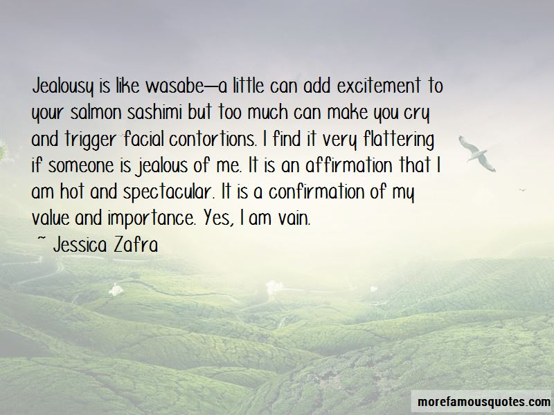 Jessica Zafra Quotes Pictures 4