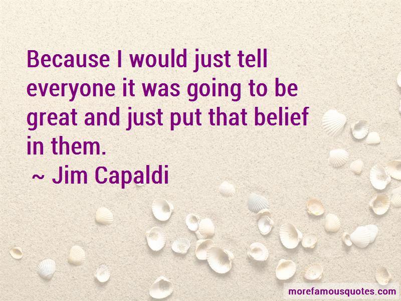 Jim Capaldi Quotes Pictures 2