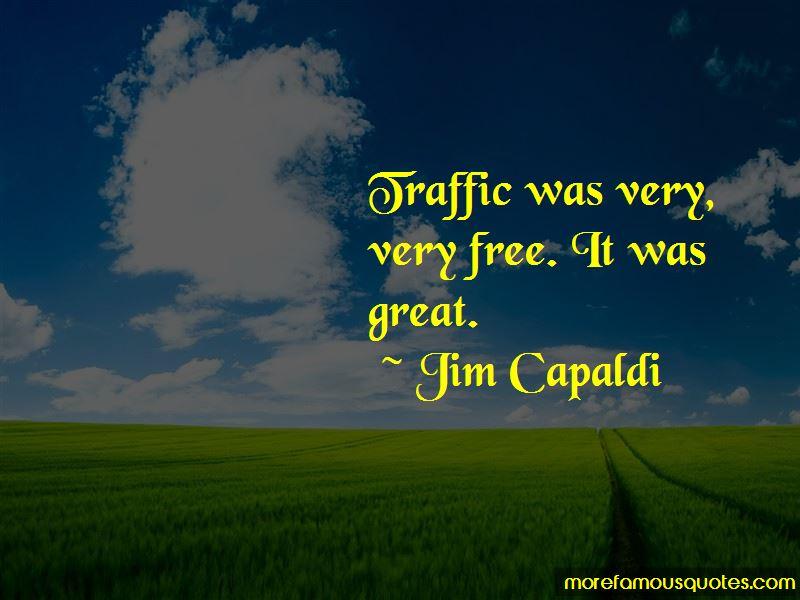 Jim Capaldi Quotes Pictures 3