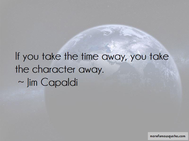 Jim Capaldi Quotes Pictures 4