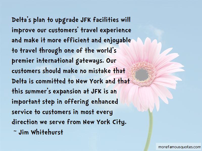 Jim Whitehurst Quotes Pictures 2