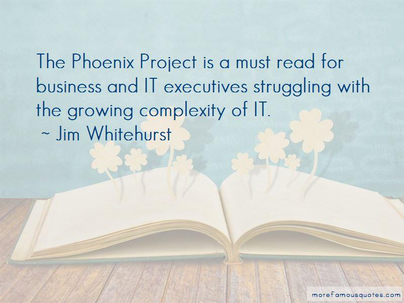 Jim Whitehurst Quotes Pictures 3