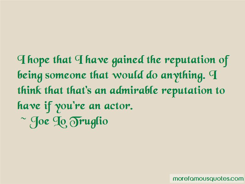 Joe Lo Truglio Quotes Pictures 3