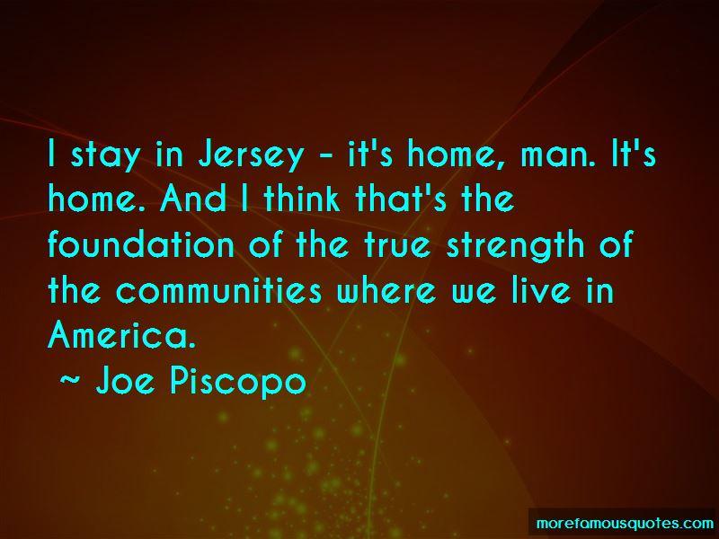 Joe Piscopo Quotes Pictures 2