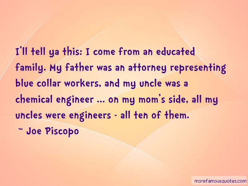 Joe Piscopo Quotes Pictures 3