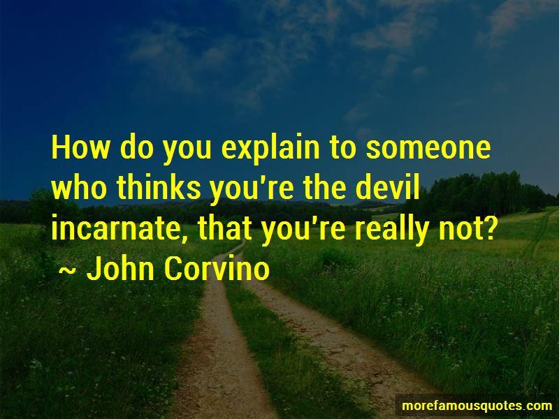 John Corvino Quotes Pictures 3