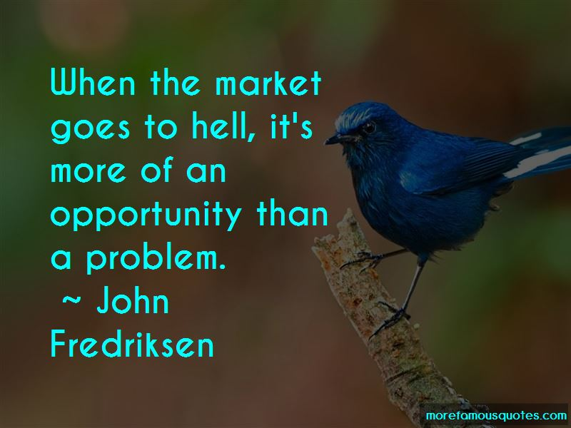 John Fredriksen Quotes Pictures 2