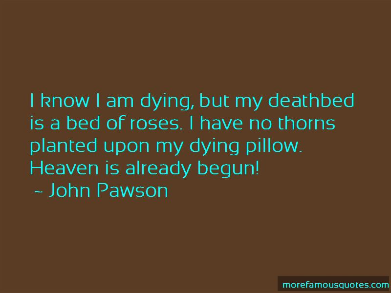 John Pawson Quotes Pictures 2