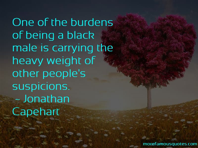 Jonathan Capehart Quotes Pictures 2
