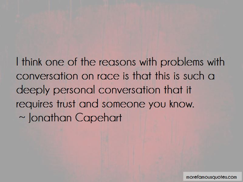 Jonathan Capehart Quotes Pictures 4