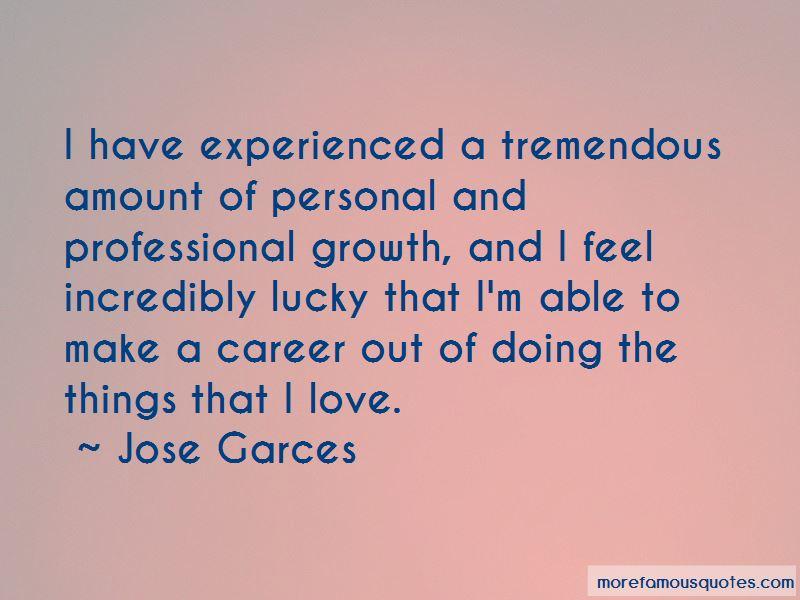 Jose Garces Quotes Pictures 2