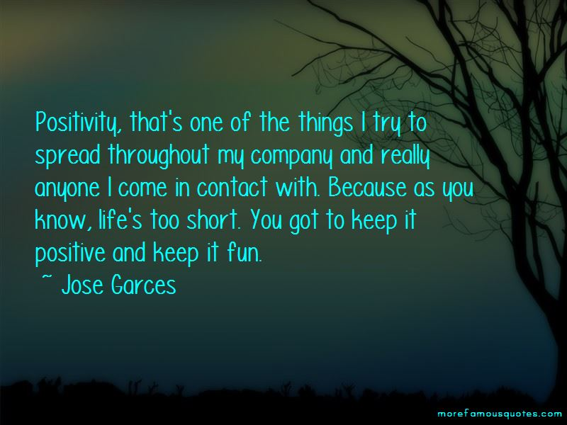 Jose Garces Quotes Pictures 4