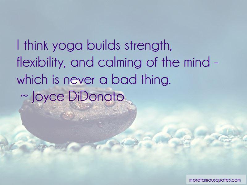 Joyce DiDonato Quotes Pictures 2