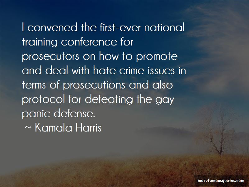 Kamala Harris Quotes Pictures 2