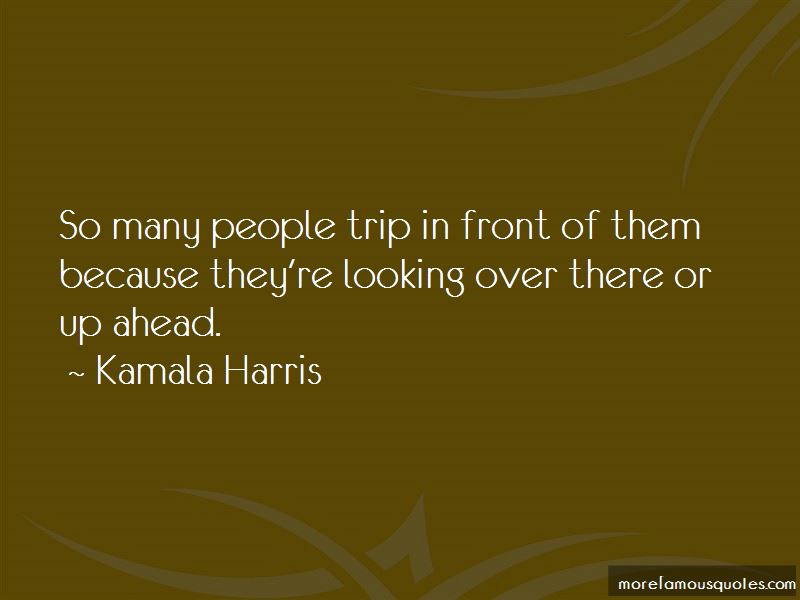 Kamala Harris Quotes Pictures 3