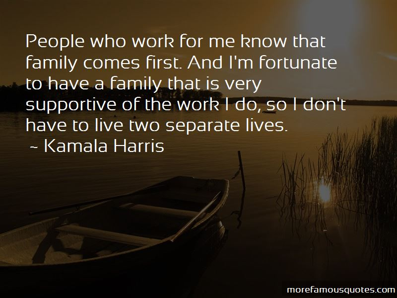 Kamala Harris Quotes Pictures 4