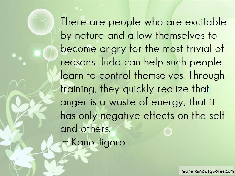 Kano Jigoro Quotes Pictures 2