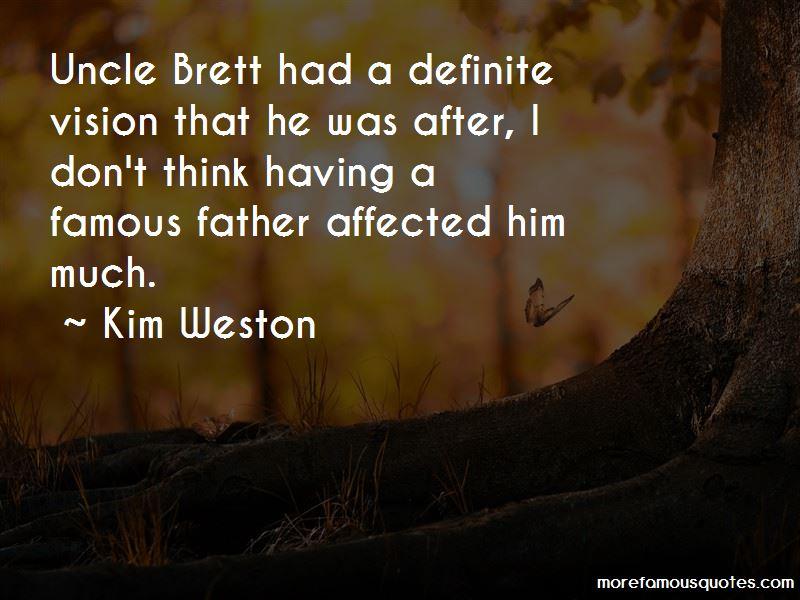 Kim Weston Quotes Pictures 3