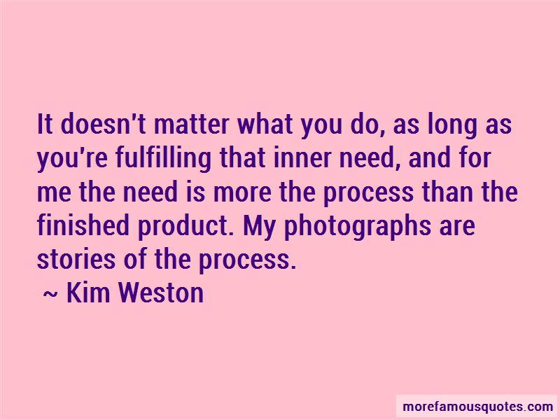 Kim Weston Quotes Pictures 4