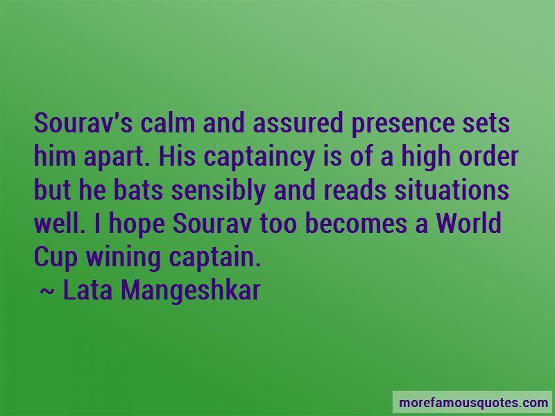 Lata Mangeshkar Quotes Pictures 4