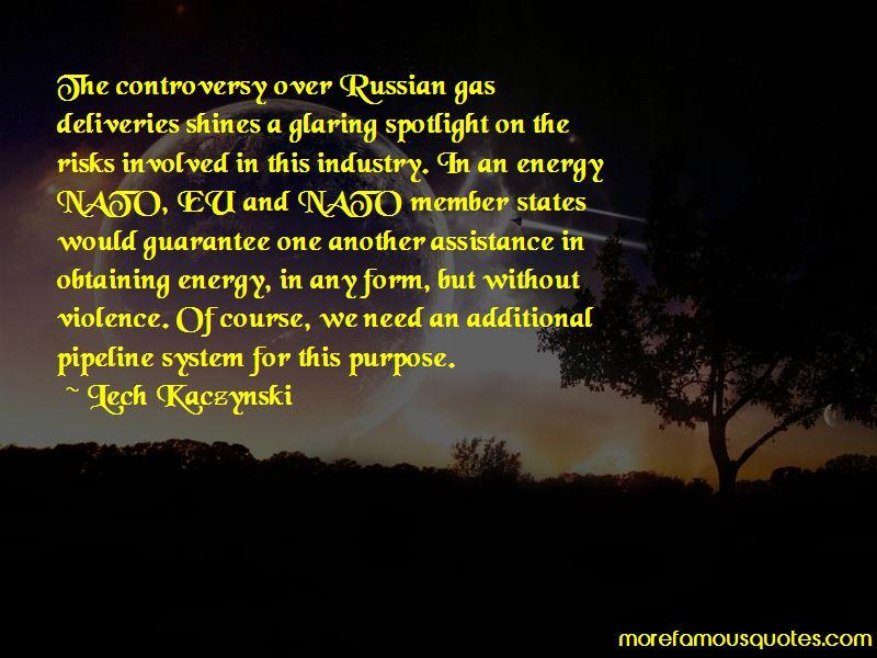 Lech Kaczynski Quotes Pictures 3