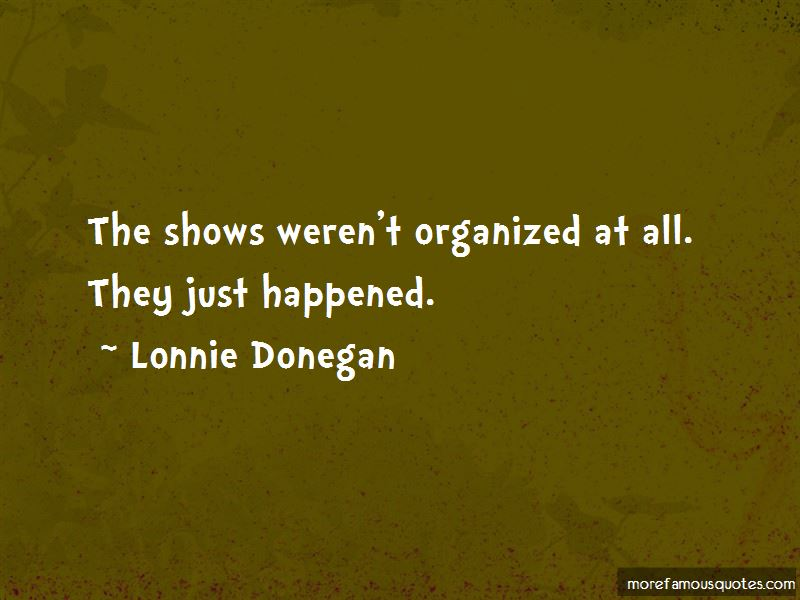 Lonnie Donegan Quotes Pictures 3