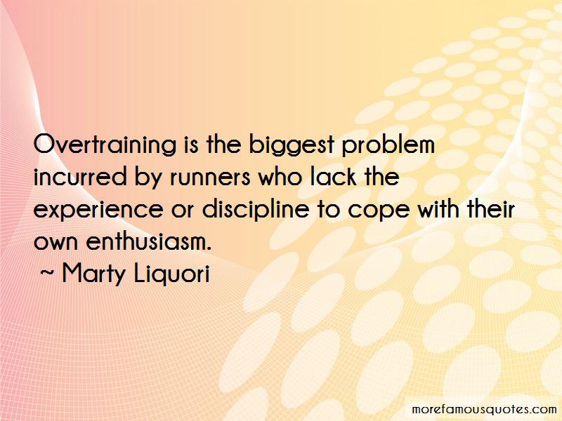 Marty Liquori Quotes Pictures 3