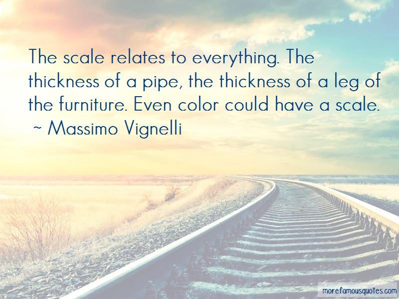 Massimo Vignelli Quotes Pictures 3