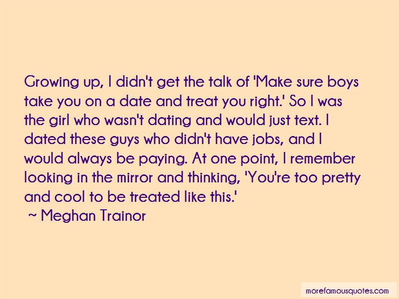 Meghan Trainor Quotes Pictures 3