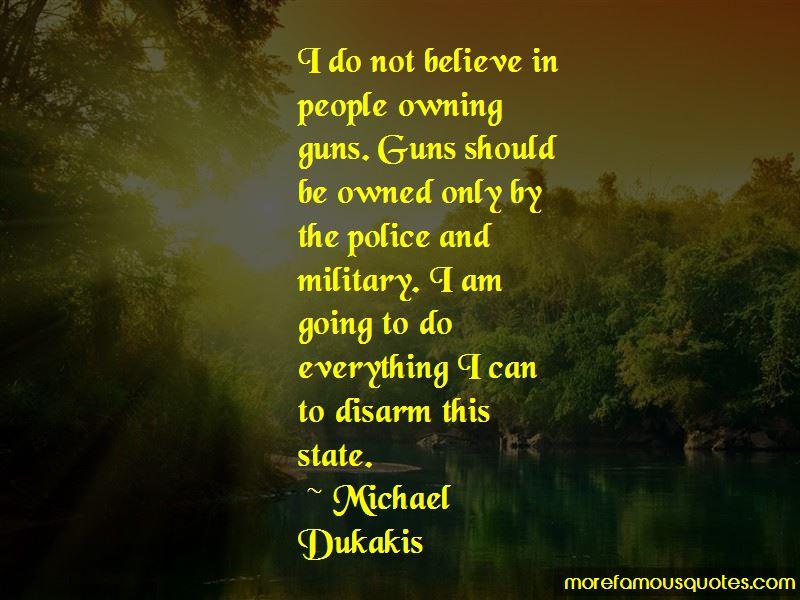 Michael Dukakis Quotes Pictures 2