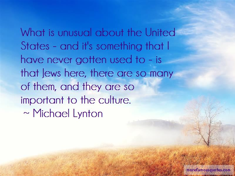 Michael Lynton Quotes Pictures 4