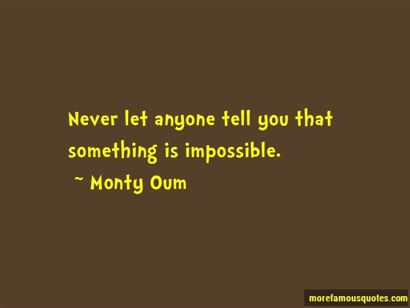 Monty Oum Quotes Pictures 3