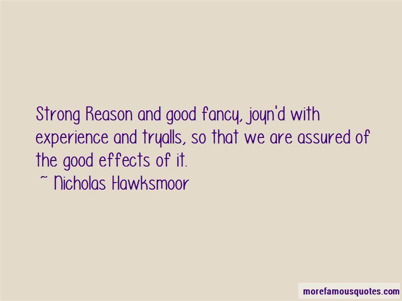 Nicholas Hawksmoor Quotes Pictures 2