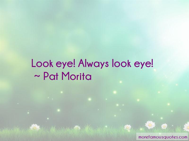 Pat Morita Quotes Pictures 3