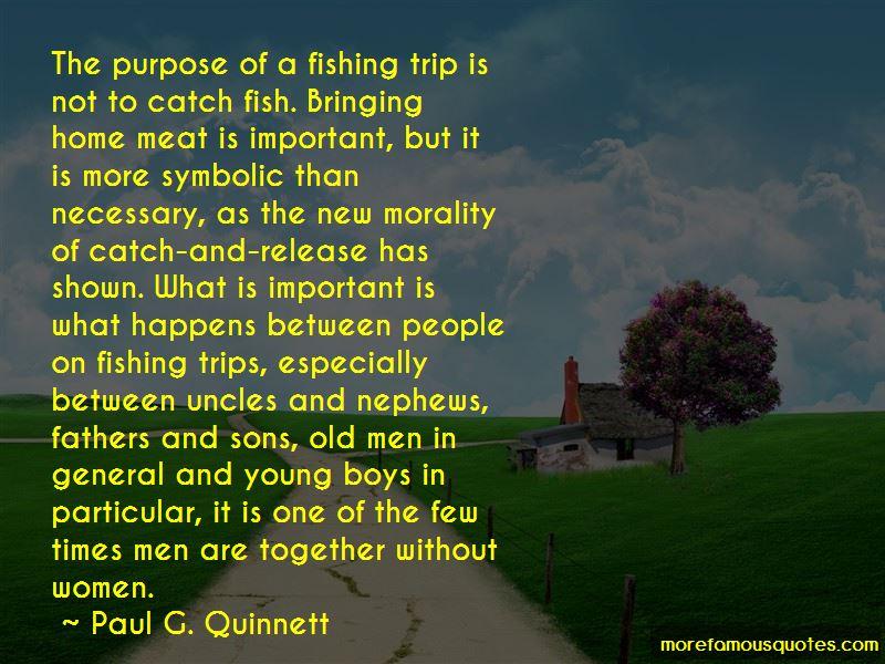 Paul G. Quinnett Quotes Pictures 3
