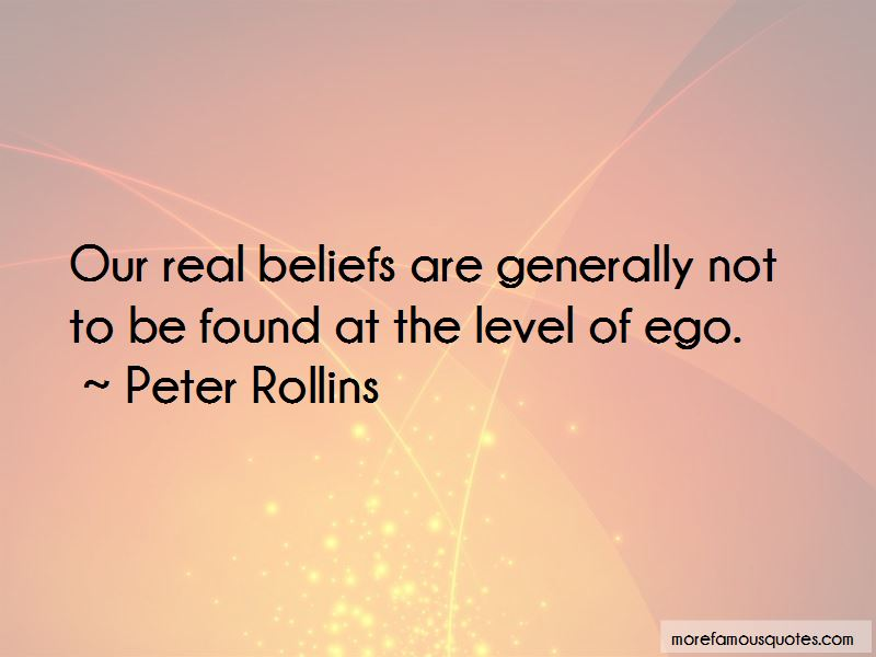 Peter Rollins Quotes Pictures 3
