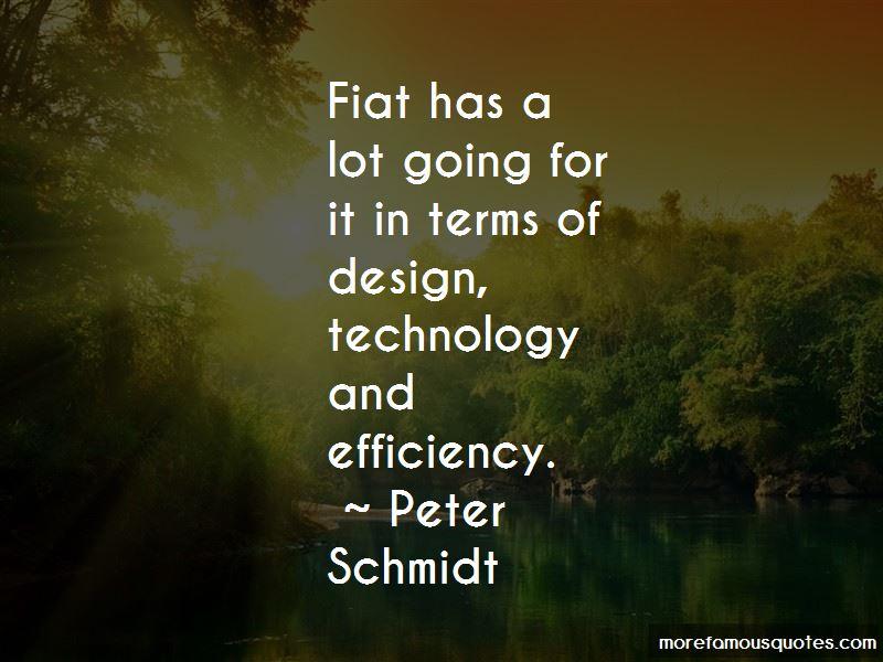 Peter Schmidt Quotes Pictures 2