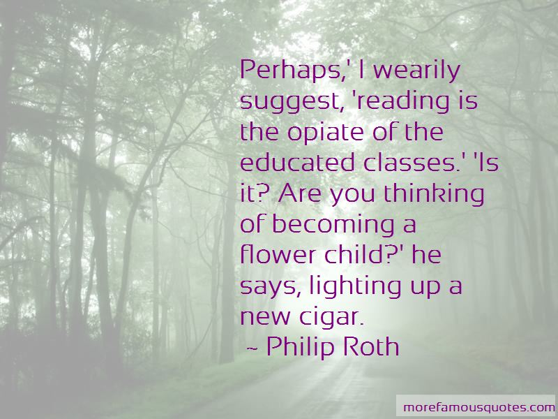 Philip Roth Quotes Pictures 3